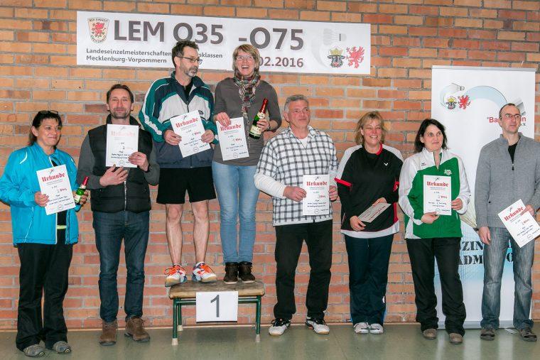 LEM O35 in Greifswald