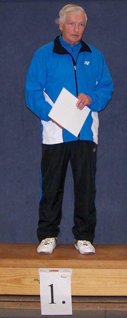 2012-klaus-mueller