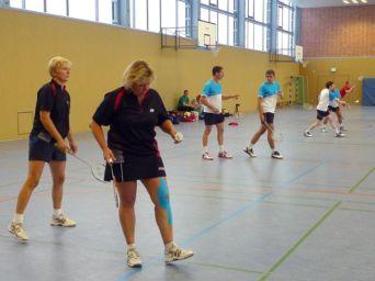 20130901 1 BSV2 vs Rostock
