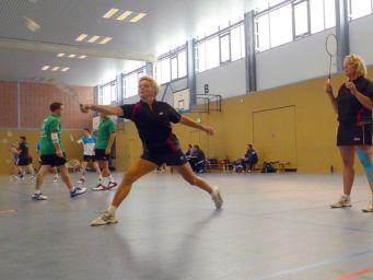20130901 3 BSV2 vs Rostock