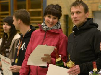 20131201 Landesmeisterschaften-MV D8N8675