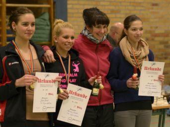 20131201 Landesmeisterschaften-MV D8N8683