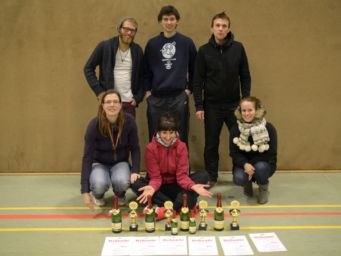 20131201 Landesmeisterschaften-MV D8N8723 fx