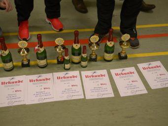 20131201 Landesmeisterschaften-MV D8N8744