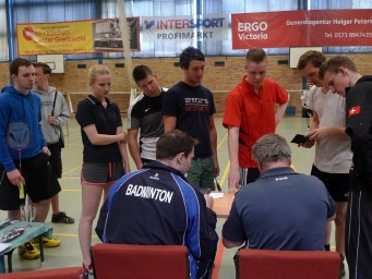 20130505 003 Badminton-UniMeisterschaft-Greifswald