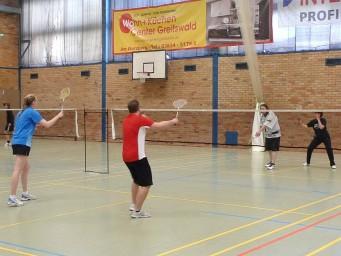 20130505 004 Badminton-UniMeisterschaft-Greifswald