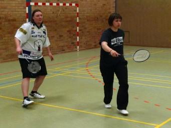 20130505 005 Badminton-UniMeisterschaft-Greifswald