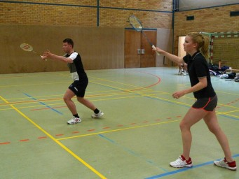 20130505 006 Badminton-UniMeisterschaft-Greifswald