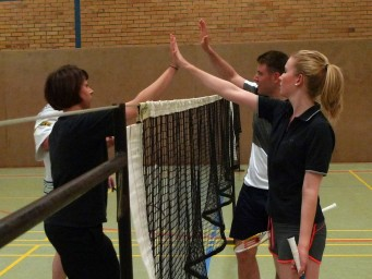 20130505 007 Badminton-UniMeisterschaft-Greifswald