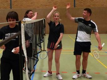 20130505 008 Badminton-UniMeisterschaft-Greifswald