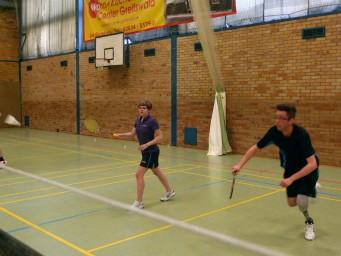 20130505 009 Badminton-UniMeisterschaft-Greifswald