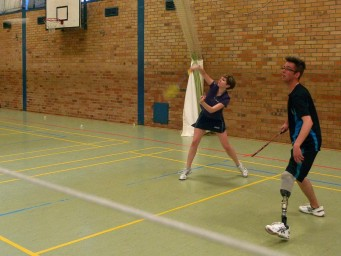 20130505 010 Badminton-UniMeisterschaft-Greifswald