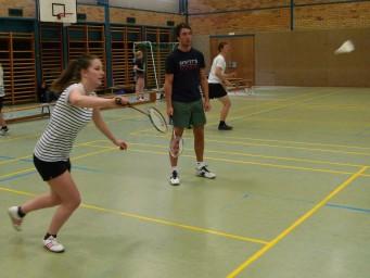 20130505 011 Badminton-UniMeisterschaft-Greifswald