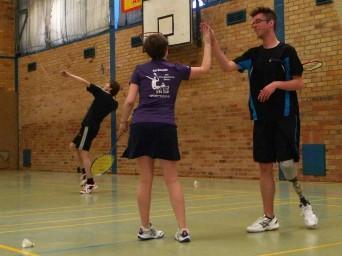 20130505 012 Badminton-UniMeisterschaft-Greifswald