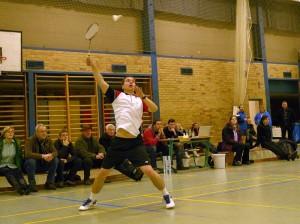 20140125_01_BSV1 vs Wittdorf_D8N8937