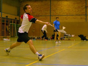 20140125_02_BSV1 vs Wittdorf_D8N8941