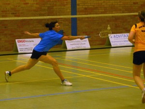 20140125_03_BSV1 vs Wittdorf_D8N8956