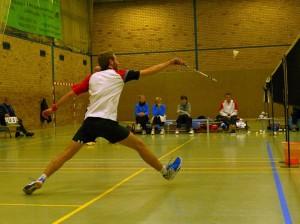 20140125_08_BSV1 vs Wittdorf_D8N8995