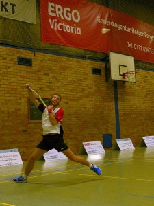 20140125_09_BSV1 vs Wittdorf_D8N8998