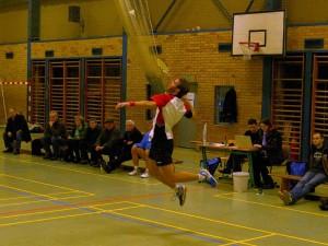20140125_12_BSV1 vs Wittdorf_D8N9042