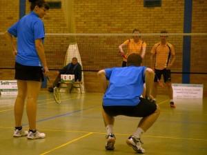 20140125_18_BSV1 vs Wittdorf_D8N9107