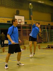 20140125_22_BSV1 vs Wittdorf_D8N9139