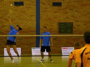 20140125_25_BSV1 vs Wittdorf_D8N9151