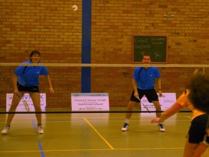 20140125_26_BSV1 vs Wittdorf_D8N9153