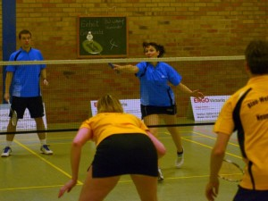 20140125_27_BSV1 vs Wittdorf_D8N9161