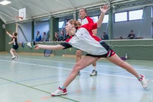 20141207_BSV2_vs-Rib_PSV-0136_rfx_