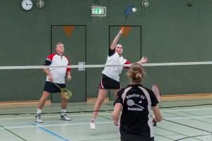 20141207_BSV2_vs-Rib_PSV-0210_rfx_