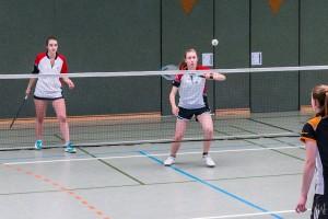 20141207_BSV2_vs-Rib_PSV-0368_rfx_