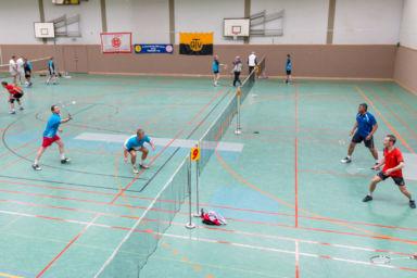 Buddelschiffcup-2014-5253 rfx