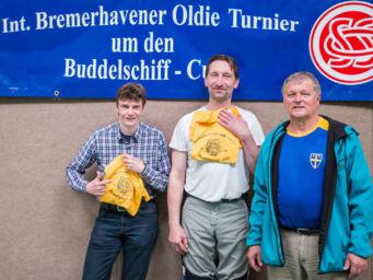 Buddelschiffcup-2014-5282 rfx