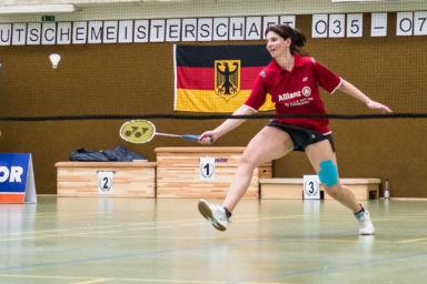 NorddeutscheMeisterschaften Katja Michalowsky Dameneinzel02