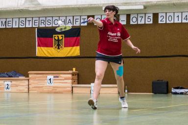 NorddeutscheMeisterschaften Katja Michalowsky Dameneinzel03
