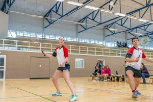 20150329_20150329_BSV3_BS-Pokal_Finalrunde-2128_rfx