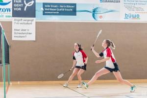 20150329_20150329_BSV3_BS-Pokal_Finalrunde-2179_rfx