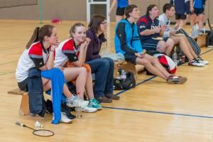 20150329_20150329_BSV3_BS-Pokal_Finalrunde-2306_rfx