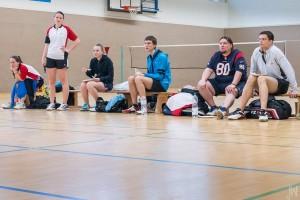 20150329_20150329_BSV3_BS-Pokal_Finalrunde-2398_rfx