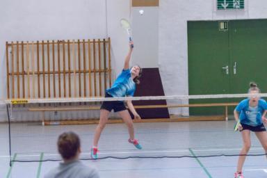 20180318 BSV3-Pokal-IMG 4823 rfx