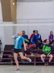 20180318 BSV3-Pokal-IMG 4902 rfx