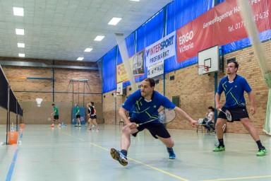 20170521 BSV Pokal-Finalrunde-IMG 4792 rfx