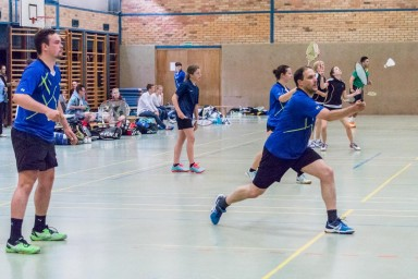 20170521 BSV Pokal-Finalrunde-IMG 4857 rfx
