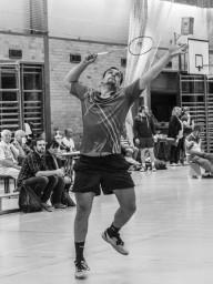20170521 BSV Pokal-Finalrunde-IMG 4858 rfx