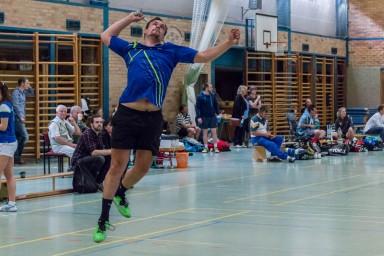 20170521 BSV Pokal-Finalrunde-IMG 4859 rfx