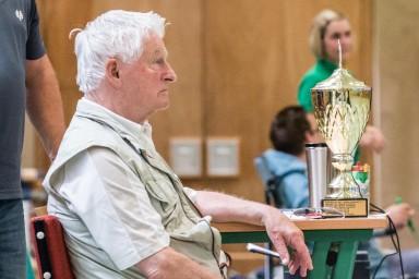 20170521 BSV Pokal-Finalrunde-IMG 4888 rfx
