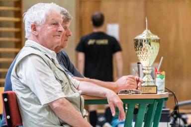 20170521 BSV Pokal-Finalrunde-IMG 4892 rfx