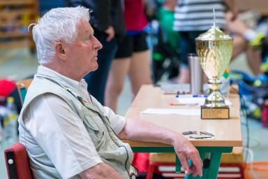 20170521 BSV Pokal-Finalrunde-IMG 4918 rfx
