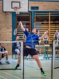 20170521 BSV Pokal-Finalrunde-IMG 4934 rfx